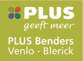 logo-plus-benders-venlo-1-