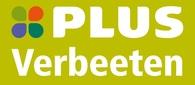 logo-plus-verbeeten-1-