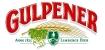 gulpener-logo