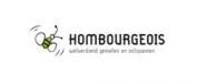 hombourgeois_logo-wince-